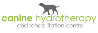 Canine Hydrotherapy and Rehabilitation Centre